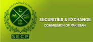 Gujrat Tax Bar with SECP